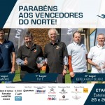 Eliminatória Etapa do Norte 2015 | World Corporate Golf Challenge – TVI