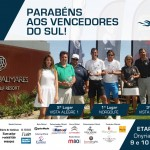 Eliminatória Etapa do Sul 2015 | World Corporate Golf Challenge – TVI