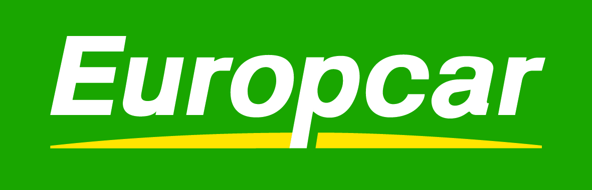LOGO NOVO EUROPCAR_SINGLE HIGH VISIBILITY LOGO-FLAT GREEN BKGD