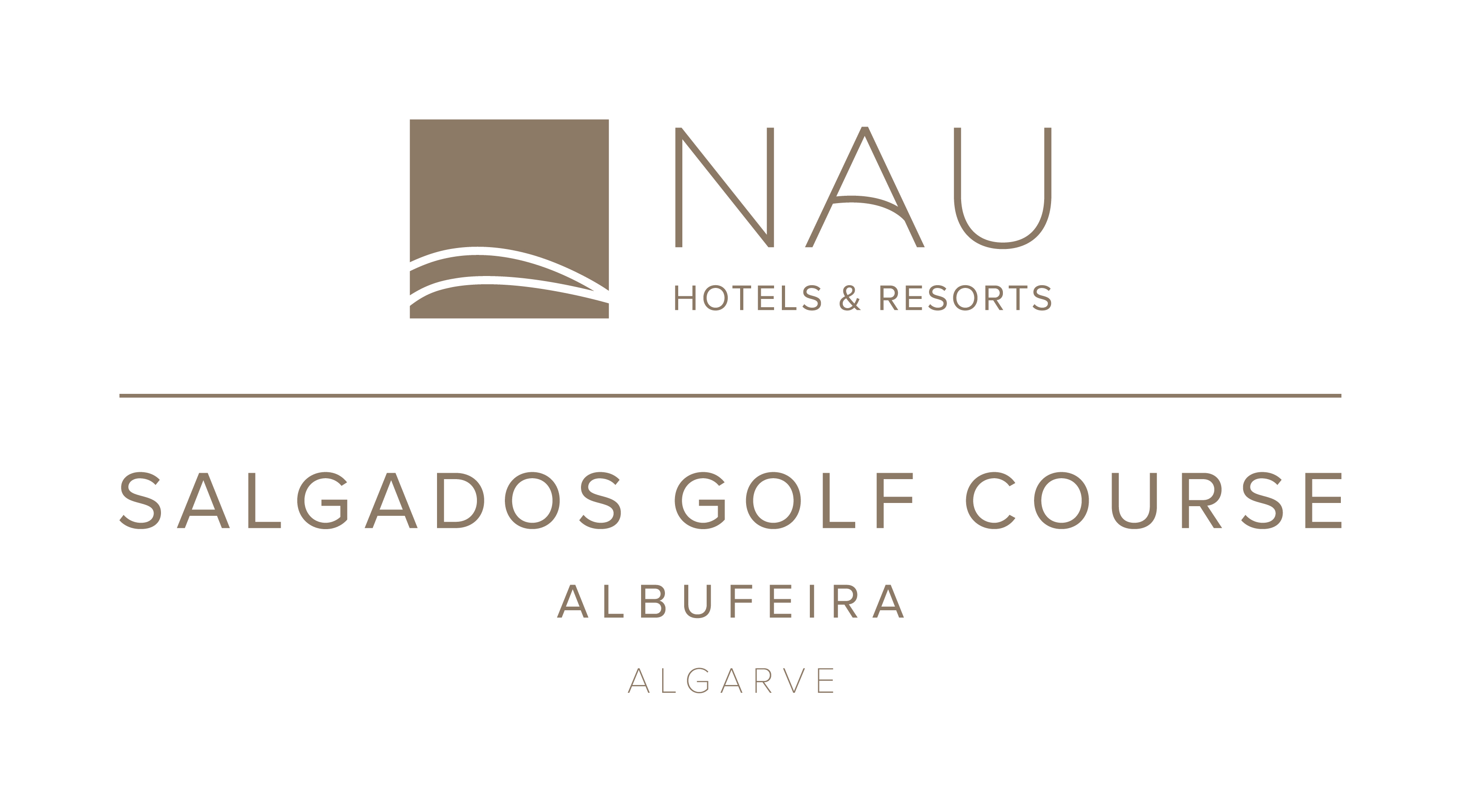 logo_salgados-golf-course_RGB