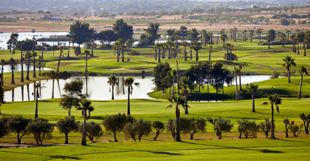 salgados-golf-course_SC-52
