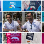 World Corporate Golf Challenge, um evento mundial!