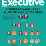 EXECUTIVE DIGEST | Media Partner Oficial ONI-WCGC
