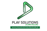 Play Solutions