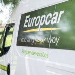 EUROPCAR, moving your way!