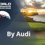 Reportagem Sport TV | WCGC by Audi