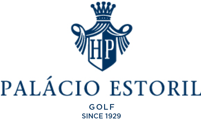 Palácio Estoril Golf
