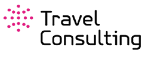 Travel Consulting