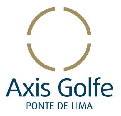Axis Ponte de Lima