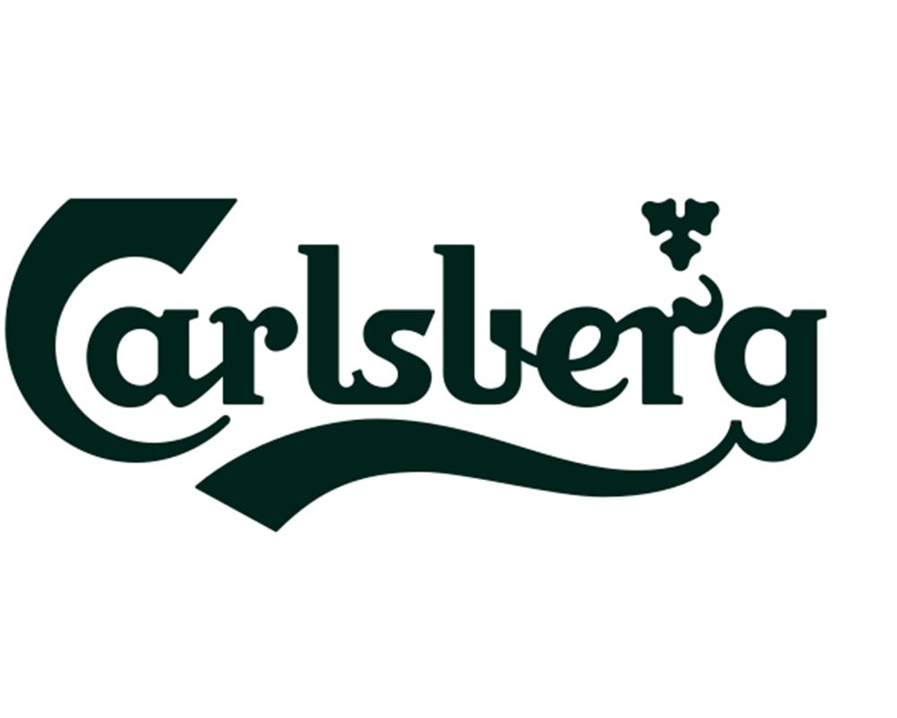 Carlsberg