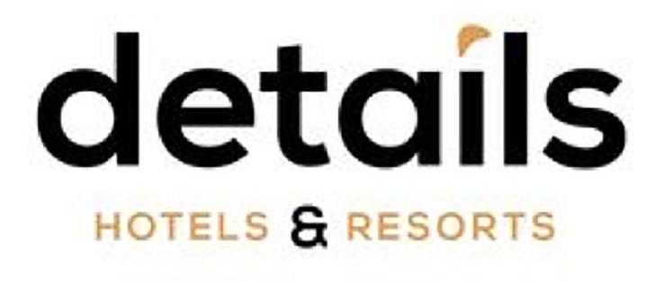 Details Hotels