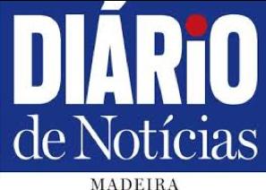 Diário Noticias