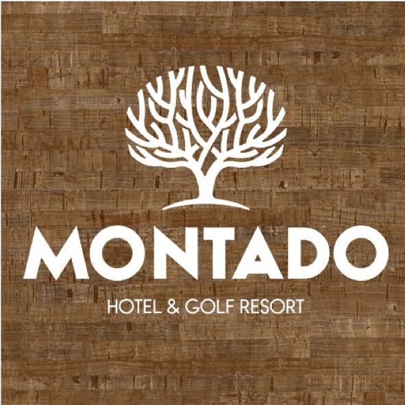 Montado Hotel & Golf Resort