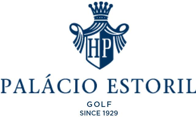 Palácio Estoril Golf