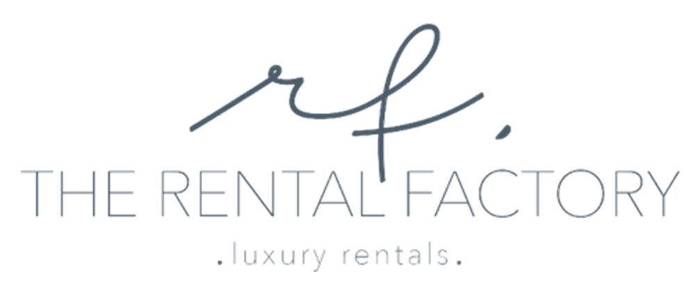 The Rental Factory