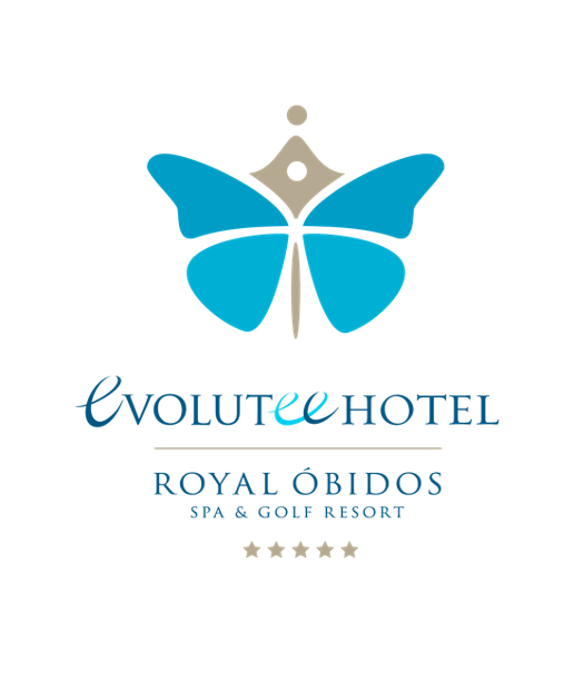 Hotel Evolutee