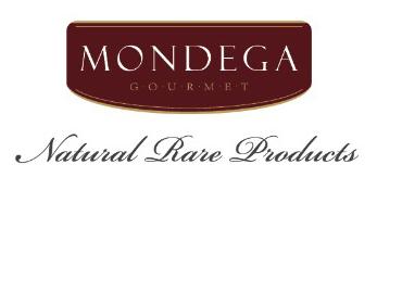 Mondega