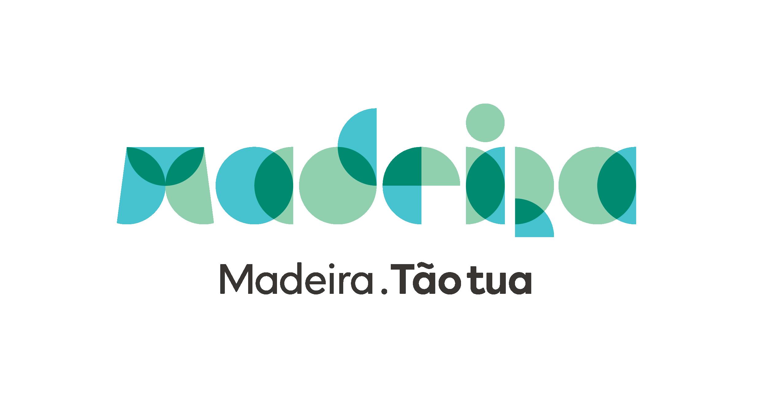 AP Madeira